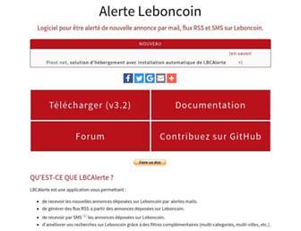 6d4016cd7a1fd31138606b2fe8fafb95b683d354.jpg?uri=alerte-leboncoin.ilatumi