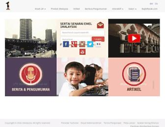 6d4b11c294a9edae3dbfc74792cae99030af5b94.jpg?uri=1malaysia.com