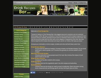 6d518e97b020193e4be39d804d193fd54ccbfd03.jpg?uri=drinkrecipesbar