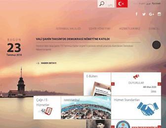 6d5ca96a67a9d41ff4112886380c193db3142c50.jpg?uri=istanbul.gov