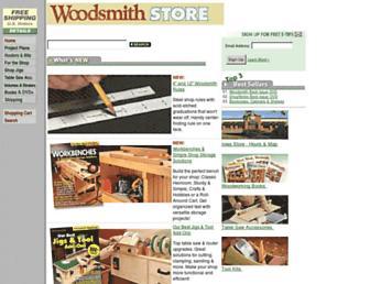 6d68a4eb45f146020437bf53697604ef50f2d209.jpg?uri=woodsmithstore
