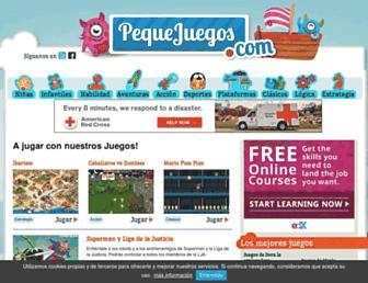 6d6a466343cacc44f9cea143af6c07648d07e387.jpg?uri=pequejuegos