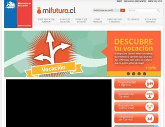 6d6fcc84ccd9d0a317949a568fe633aa25dca02b.jpg?uri=mifuturo
