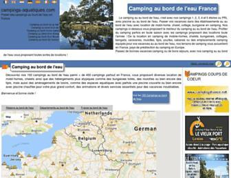 6d7461de0d812dfd0bc444699203f6044895ca91.jpg?uri=campings-aquatiques