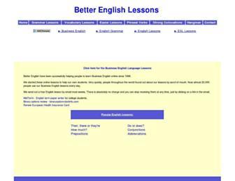 6d84e16c056fb7bb660d851a0ce4b9b45ea4710a.jpg?uri=better-english