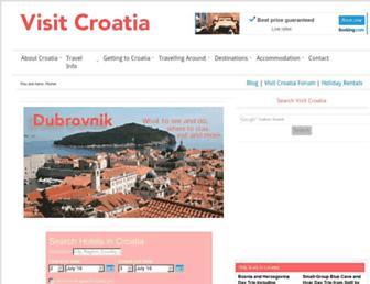 6d8789db90966d29439212649e2a79d5293e9c41.jpg?uri=visit-croatia.co