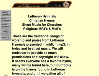 6d8bc3e30e6513a2a8a5b73ac02c4ff65c5258a5.jpg?uri=lutheran-hymnal