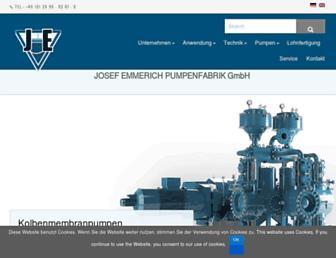 6d8be5f411edab2ecb0d6c7a621211d734b95df5.jpg?uri=emmerich-pumpenfabrik