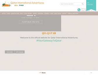 6d8d4c44321b3ea016bb3c8f2dac9bcf491f5c59.jpg?uri=qia-qatar