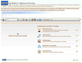 6d97a5666128e1dd698946a90f8620cbec61f8be.jpg?uri=theliveonlinetvtoolbar.toolbar