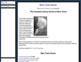 6d9818c49224ffea11b1280bc6d4ec86d163237a.jpg?uri=mark-twain.classic-literature.co