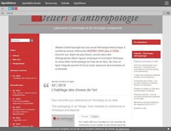 6d998ec64c22397ae6ed1e940fa9791fbddeaaa6.jpg?uri=ateliers.revues