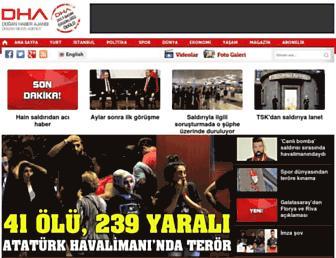 6da53071a80c510b3081cda38bf3e603ca316f54.jpg?uri=dha.com