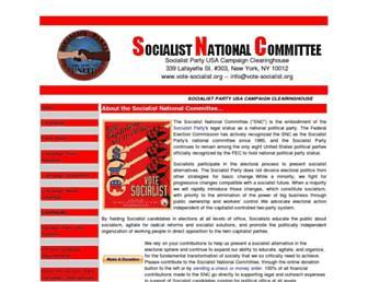 6da6a6ca80348eb2fffc731496fa8541b87cead5.jpg?uri=vote-socialist