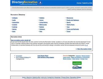 6dace53156f00bf264b99dbeb0699d3c86a6e523.jpg?uri=directoryrecreation