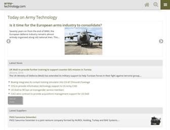 6dae545c86bf6e4c8ab8ca72d93fc465576cebf7.jpg?uri=army-technology
