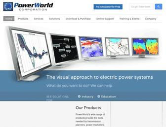 6daf49a0d9b5323ac337311959ec02e6c6c2cdf8.jpg?uri=powerworld