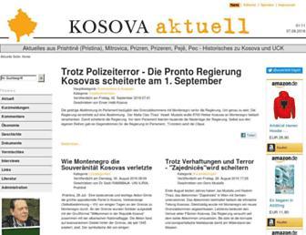 6db2d560725aaf0a5fd3a933c9e5a1d587ed7c50.jpg?uri=kosova-aktuell