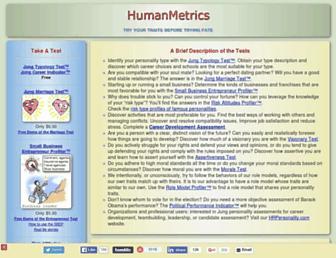 6db62ed4382b5dd7026bd5164569ecf8d21ebef2.jpg?uri=humanmetrics