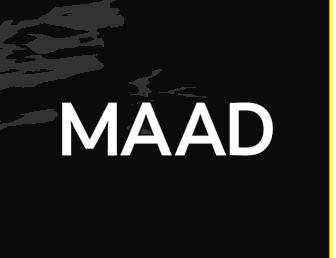 Thumbshot of Ma-ad.ch
