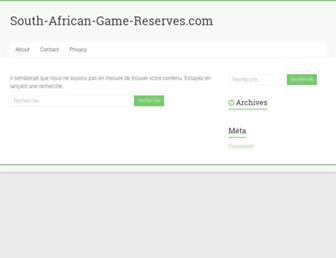 6dbc0e1242e290ee5a7bd3dfa7453c120d57dbbb.jpg?uri=south-african-game-reserves