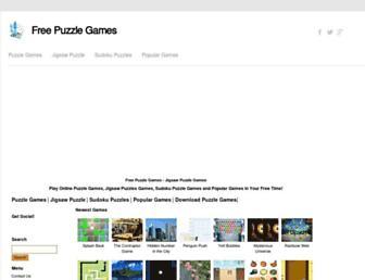 6dbf1b54b7f033c32114046d81cd0704c2658087.jpg?uri=freepuzzlegames