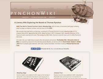 6dc8ed64d38cc4d7d9c01447a46c470bc7516727.jpg?uri=gravitys-rainbow.pynchonwiki