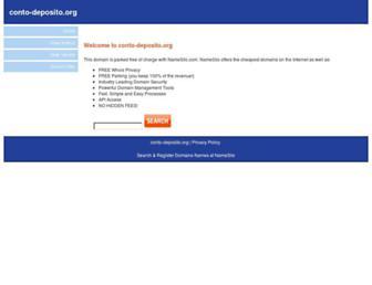 6dcd50338de8eed8e880e666e7f4f3259b172283.jpg?uri=conto-deposito