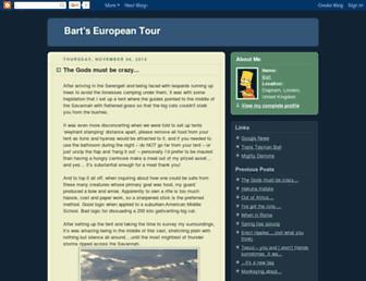 6dd43a88c34ae29d9fdad983184ab254ba03a669.jpg?uri=barts-european-tour.blogspot