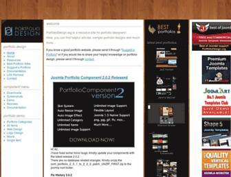 6ddc757bfe3681e6833b61d6032b1ef576294355.jpg?uri=portfoliodesign