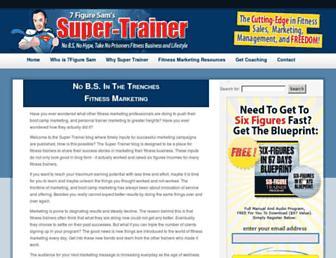 6ddfc6bd2ec50f424c7002714ac46180899262d0.jpg?uri=super-trainer
