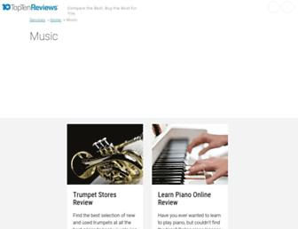 6de7aa8b6935c44f3f7bede14dd0a821d3faf20d.jpg?uri=musical-instruments.toptenreviews