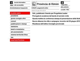 6dedd193098252ae3d439fea9595adddeb119ecc.jpg?uri=provincia.rimini