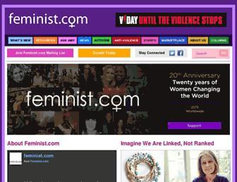 6df23bbf8d634c808764e882dace08efc49cde4b.jpg?uri=feminist