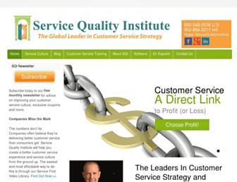 6df2a0b4a7f04aada15abbd21043e5f23261b821.jpg?uri=customer-service