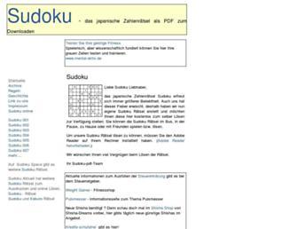 6df59e3e83fc813565a11b25a94b8a0c15d7d629.jpg?uri=sudoku-pdf