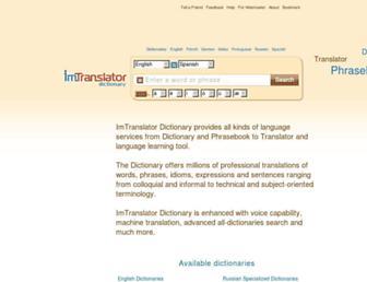 6dfaa01fd553f24302422c974df067adaa0e7896.jpg?uri=dictionary.imtranslator
