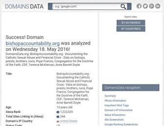 6dfb478983e2ae3d3cd9f53a468b0125a657906d.jpg?uri=bishopaccountability.org.domainsdata