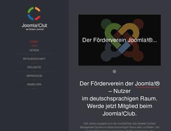 6dfc4cd1929003f594adb79e7f2dd69c0d9c5882.jpg?uri=joomlaclub