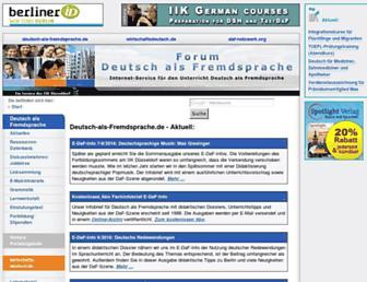 6e0968d7660c9837f430d294d56cf604dcac89bd.jpg?uri=deutsch-als-fremdsprache