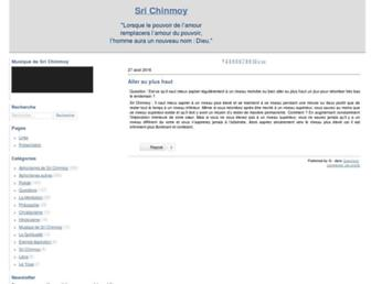 6e107d4792f7a6481e353d4c10dc4e491e582a7e.jpg?uri=sites-sri-chinmoy