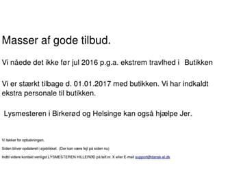 6e1531560a22d6d442aadaf9dcde576856863e6a.jpg?uri=dansk-el