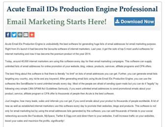 6e15336e4dadfca2e95067a49e603b4e2383575f.jpg?uri=acute-email-ids-production-engine