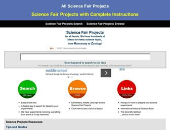 6e1837841fc5ca072e00f1ffa87e15b9612ffb3e.jpg?uri=all-science-fair-projects