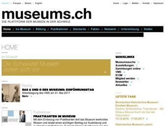 6e27ebb201047bae0c461e61285b5f4cba62f9a7.jpg?uri=museums