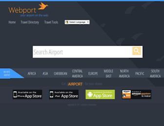 6e2859ab098edba06208381531db0762537cc0e3.jpg?uri=catania-cta-airport.webport
