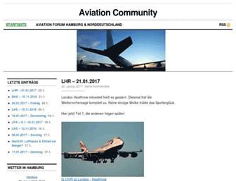 6e36e53290361720363171c55877df0ca1a2bf54.jpg?uri=aviation-community
