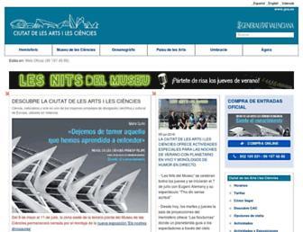 Thumbshot of Cac.es