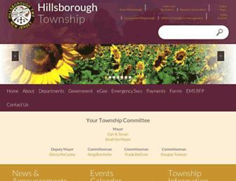 6e3a9b1a7bf487ec89235e78716b36078286862a.jpg?uri=hillsborough-nj
