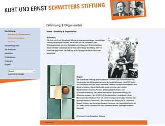 6e3c61aeb88ad3fe62b52bf61b6fcea8ed1c1616.jpg?uri=schwitters-stiftung